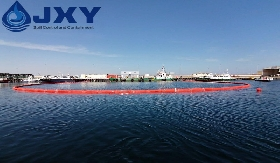 JXY Floating Oil Boom