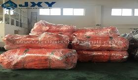 JXY Foam Filled Oil Boom