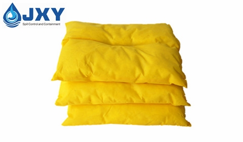 Chemical Absorbent Cushions-20cm x 25cm