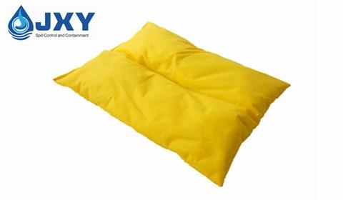 Chemical Absorbent Pillows-30cm x 35cm