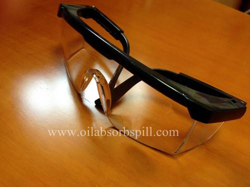 Splash Safety Goggles(Jxy-SG00