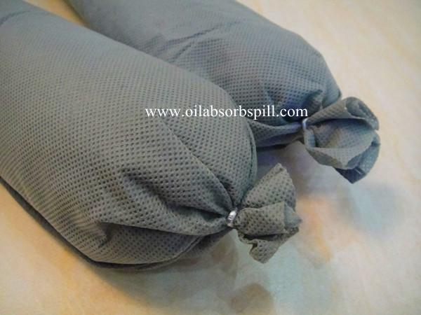 Universal Sorbent Sock