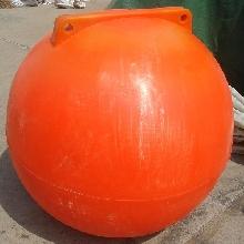 Float03