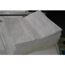 Advanced-Wiping Cloth Jxy-AWC02