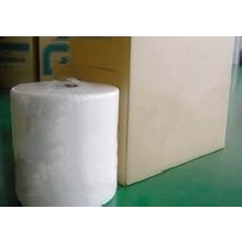Advanced-Wiping Cloth Jxy-AWC03