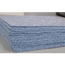 Advanced-Wiping Cloth Jxy-AWC04