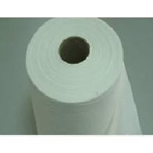 Advanced-Wiping Cloth Jxy-AWC05