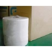 Advanced-Wiping Cloth Jxy-AWC07