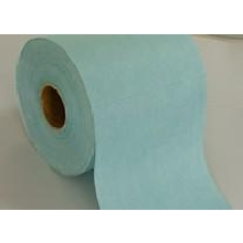 Advanced-Wiping Cloth Jxy-AWC08