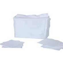Premium-Precise wiping Cloth Jxy-PWC01