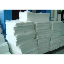 Premium-Precise wiping Cloth Jxy-PWC03