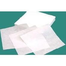 Premium-Precise wiping Cloth Jxy-PWC06