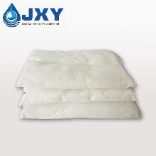 Industrial Oil Absorbent Pillows