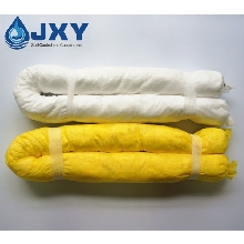 Oil Only Socks/Absorbent Sock Oil Containment