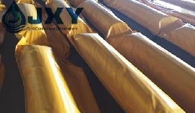 Solid Float Oil Boom-JXYOCB1000