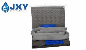Portable 5 Gallon Universal Spill Kits