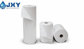 Oil and Fuel Absorbent Roll-40cm x 43m