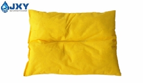 Chemical Spill Absorbent Pillows-40cm x 50cm