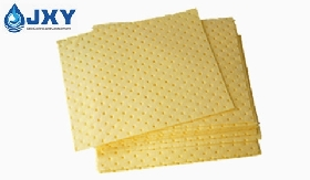 Dimpled Chemical Absorbent Pad 40cm x 50cm