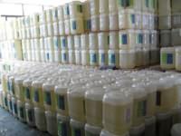 Bio-Oil spill Cleaner (liquid)