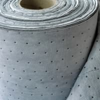 Grey Universaloil Absorbent Ro
