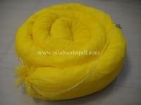 Hazardous Chemicals Absorbent