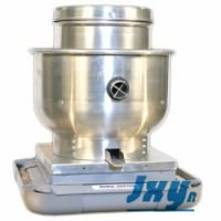 JXY Roof Top Grease Containmen