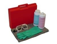 laboratory Spill Response Kit