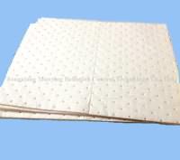 STAT-MAT Absorbent Mat Pad