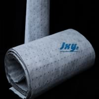 Universal Absorbent Roll