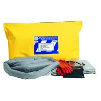 Truck & Vehicle  Universal Spill Kits